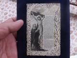 Rugaciune saseasca,tiparita de la 1858., Necirculata, Printata, Franta