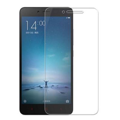 Geam Xiaomi Redmi 2 Tempered Glass foto