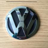 Emblema Transporter T5 spate - Embleme auto