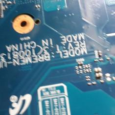 Cumpara ieftin Placa de baza laptop Samsung NP-R528 r530 ba41-01223a DEFECTA !
