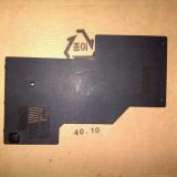 Capac cooler + memorii laptop Lenovo G550 G555