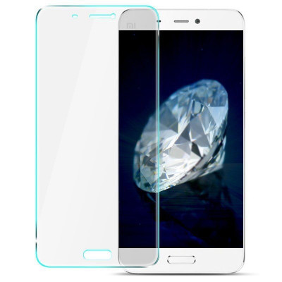 Geam Xiaomi M5 Mi5 Tempered Glass foto