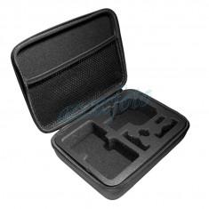 Geanta protectie transport GoPro SJCAM Xiaomi Yi camera actiune
