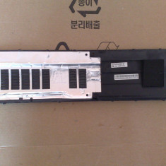 Capac hard rami Packard Bell EasyNote TK81 TK11BZ TK36 TK85 TK37 TK87 TK13BZ