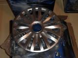 Capace Roti FORD Fiesta / Focus / Mondeo / Ka / Fusion / R14, R 14
