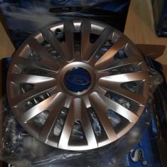 Capace Roti FORD Fiesta / Focus / Mondeo / Ka / Fusion / R14