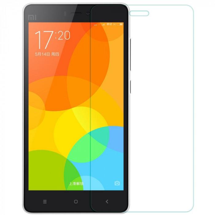 Geam Xiaomi Mi4i Tempered Glass