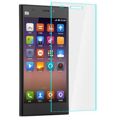 Folie Xiaomi M3 Mi3 foto