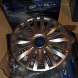 Capace Roti FORD Fiesta / Focus / Mondeo / Ka / Fusion / R15, R 15