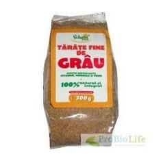 TARATE GRAU FINE 300gr SOLARIS - Bacanie