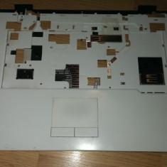 Palmrest + Touchpad Fujitsu Amilo PA 3515 Fujitsu Siemens