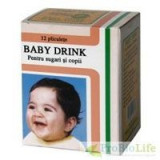 CEAI BABY DRINK 12 dz instant PHARCO