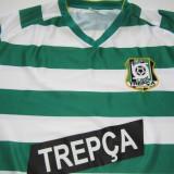 Tricou (F. RAR) fotbal - KF TREPCA MITROVICE (Serbia - Kosovo)