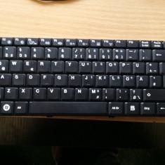 Tastatura Laptop Gericom Phantom