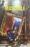 MATANIILE - Florence L. Barclay