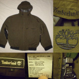 Geaca TIMBERLAND (S) Vanatoare Pescuit Camuflaj Armata barbati munte - Imbracaminte Vanatoare, Marime: M