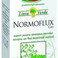 Normoflux 60CPSC C34 FARES