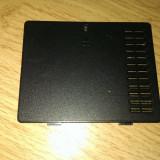 Capac memorii Compaq 6720 - Carcasa laptop