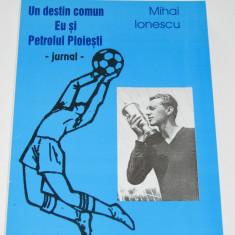 Carte fotbal