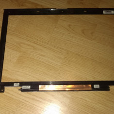 Rama display Packard Bell Minos GM