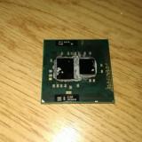 Procesor Intel Dual-Core P6100 2 Ghz 32 nm socket G1