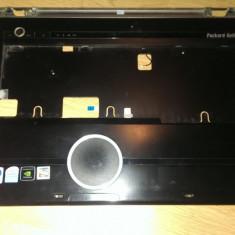 Palmrest + Touchpad Packard Bell Minos GM - Carcasa laptop