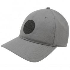 Sapca Converse Wool Baseball - Originala - Anglia - Reglabila - 50% Lana - Sapca Barbati Converse, Marime: Alta, Culoare: Din imagine