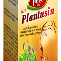 PLANTUSIN 30CPS FARES
