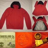 Geaca TIMBERLAND  (XL) barbati  impermeabil respirabil munte outdoor
