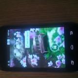 Telefon Iglo A109 + - Telefon mobil Dual SIM, Negru, Neblocat, 256 MB, Nu se aplica, 1000-1200 MHz