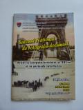 ISTORIA FOTOGRAFIEI OLTENIA- SALONUL NATIONAL DE FOTOGRAFIE-DOCUMENT, CRAIOVA