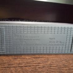 Boxa portabila wireless, bluetooth, Divoom Onbeat-200