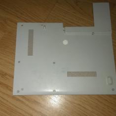 Capac cooler + memorii Fujitsu Amilo PA 3515