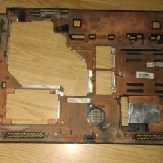 Bottomcase Packard Bell Minos GM - Carcasa laptop