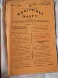 MONITORUL OASTEI -4-1 MAI 1935
