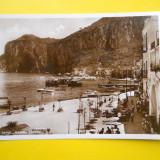 HOPCT 22804 ITALIA CAPRI / MARINA GRANDE -NECIRCULATA, Printata