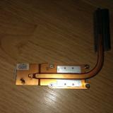 Radiator \ Heatsink Compaq 6720