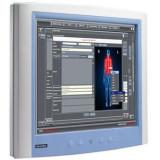 Monitoare touchscreen medicale Advantech PDC 170