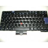 Tastatura laptop Lenovo ThinkPad X201 X200 X200s X200si X201s X201si