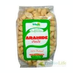 FRUCTE CRUDE - ARAHIDE 150gr SOLARIS