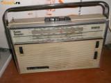 RADIO ELECTRONICA OVERSEAS, VARIANTA PENTRU EXPORT ,ANII 70 .