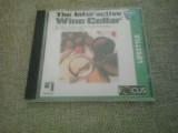 The Interactive Wine Cellar - PC Soft (GameLand )