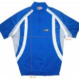 Tricou bicicleta ciclism XWAVE tesatura fagure (S spre XS) cod-169082 - Echipament Ciclism, Tricouri