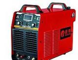 Plasma EDON Cutter CUT-100. 380V. Aparat sudura de taiat cu plasma