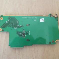 PCMCIA Acer Aspire 8930G Produs functional Poze reale 10015DA - Adaptor PCMCIA