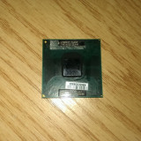 Procesor Intel Core 2 Duo T5450 1.66 Ghz 2M 667 fsb SLA4F