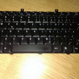 Tastatura GER Acer Aspire 5100