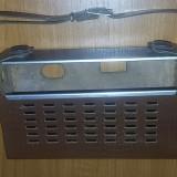 HUSA RADIO SOKOL, STARE FOARTE BUNA . - Aparat radio