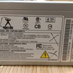 Sursa PC FSP300-60BTV 300 Watt