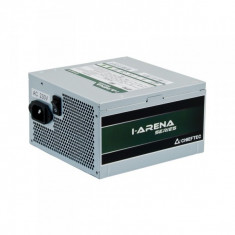 Sursa Chieftec iArena Series GPA-350B8 350W bulk - Sursa PC